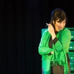 ellen dikker groene vingers foto eric v nieuwland